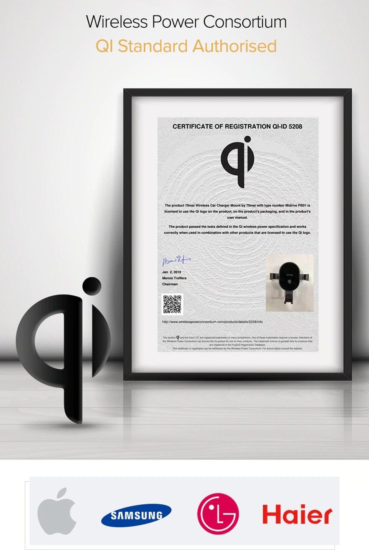 70mai-Qi-Wireless