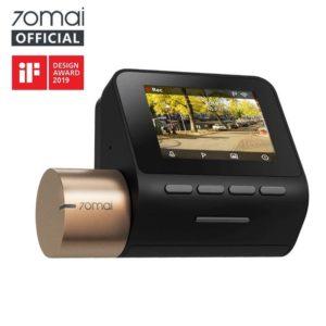 70mai-Car-DVR-1080P