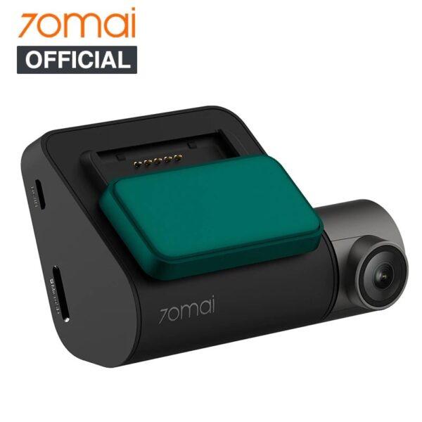 70mai-Dash-Cam-Pro