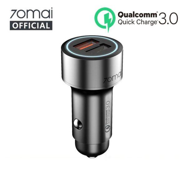 70mai-tpms-Tire-Pressure-Monitor