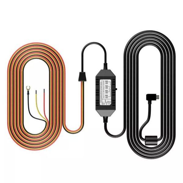 3-wires-hk3-acc-hardwire-kit-par