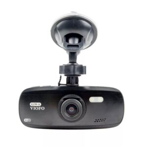 g1w-s-wifi-car-dash-camera