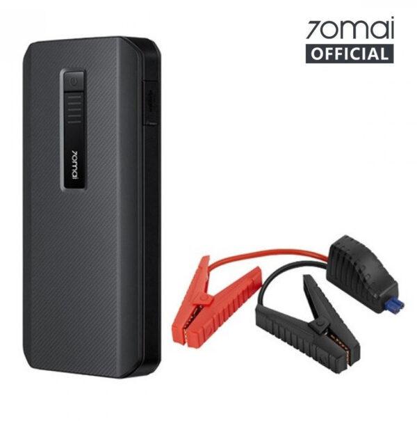 Xiaomi-70mai-PS06-Jump-Starter-1